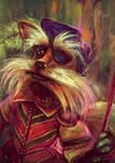 Sir Didymus