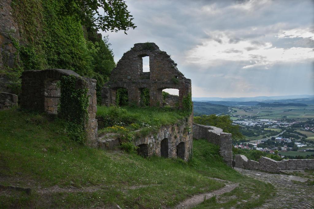 Ruins 014