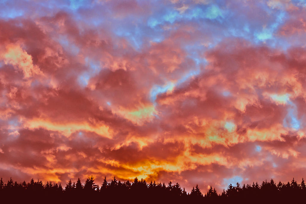 خلفيات سماء وغيوم خلفيات سماء للدمج صور غيوم خلفيات دمج sky_10_by_nellygrace3103-d7yu06e.jpg