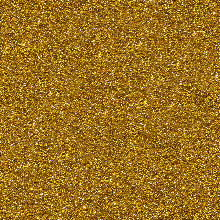 Texture Glitter 33