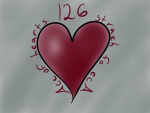 Aceofhearts126's Profile Picture
