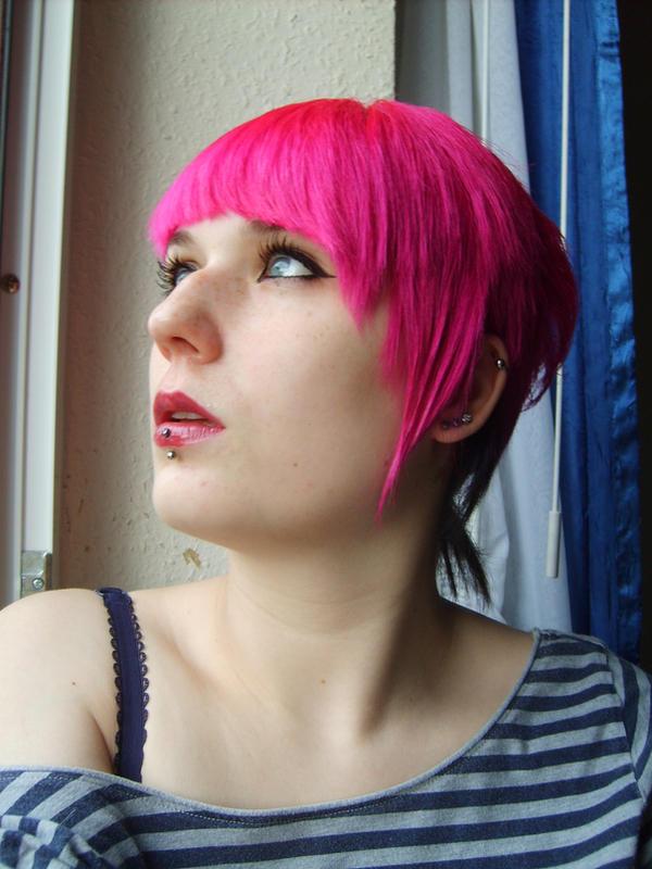 Taktloss's Profile Picture