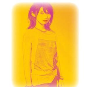 LadyRosario's Profile Picture