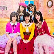 AKB48 by LadyRosario