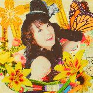 Nana Mizuki by LadyRosario