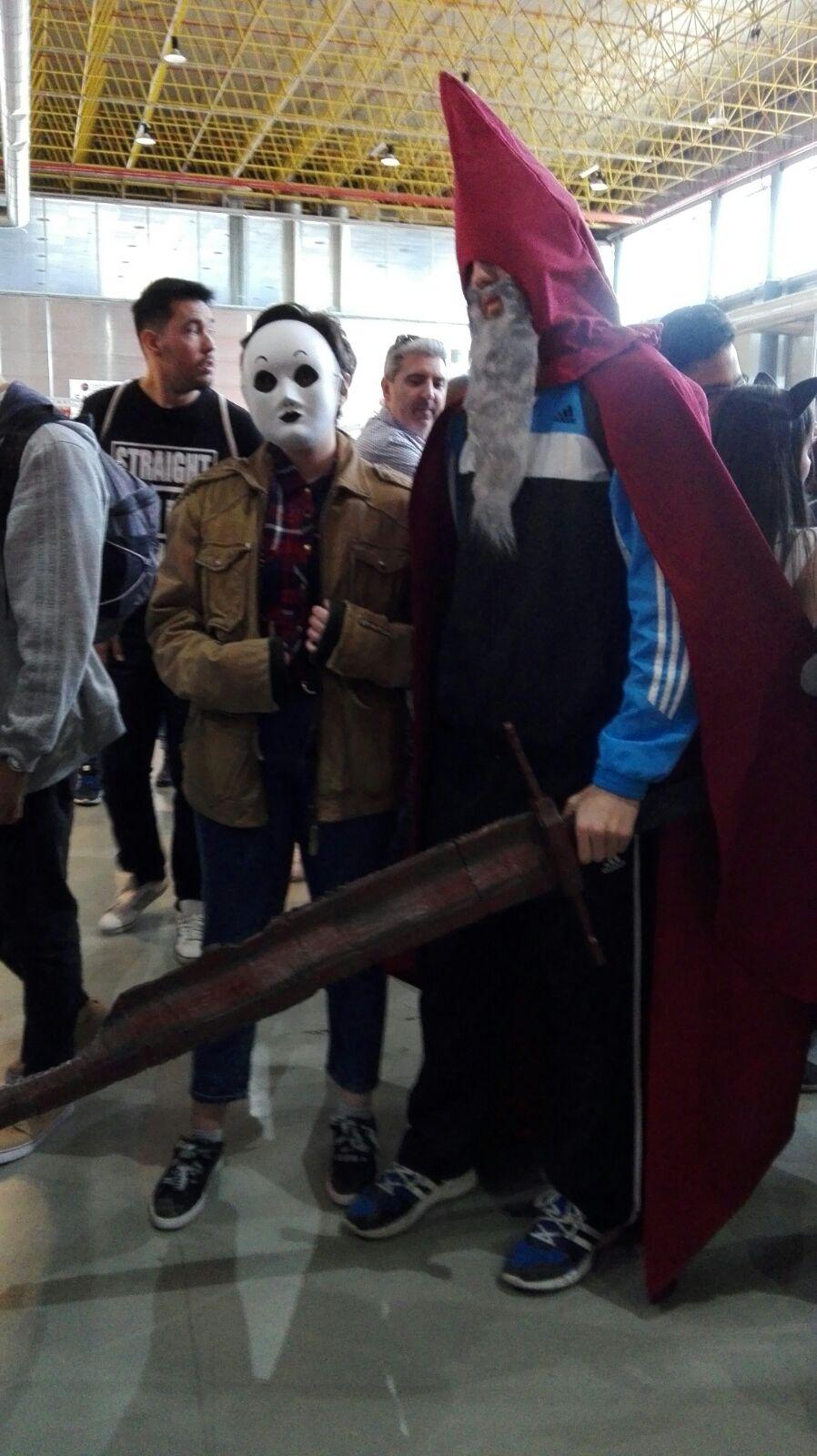 cosplay on marblehornetsfc deviantart