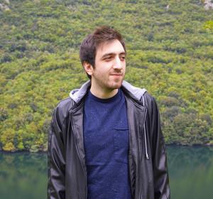 EdgarDoe's Profile Picture