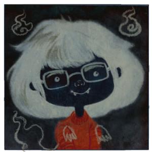 gacz's Profile Picture