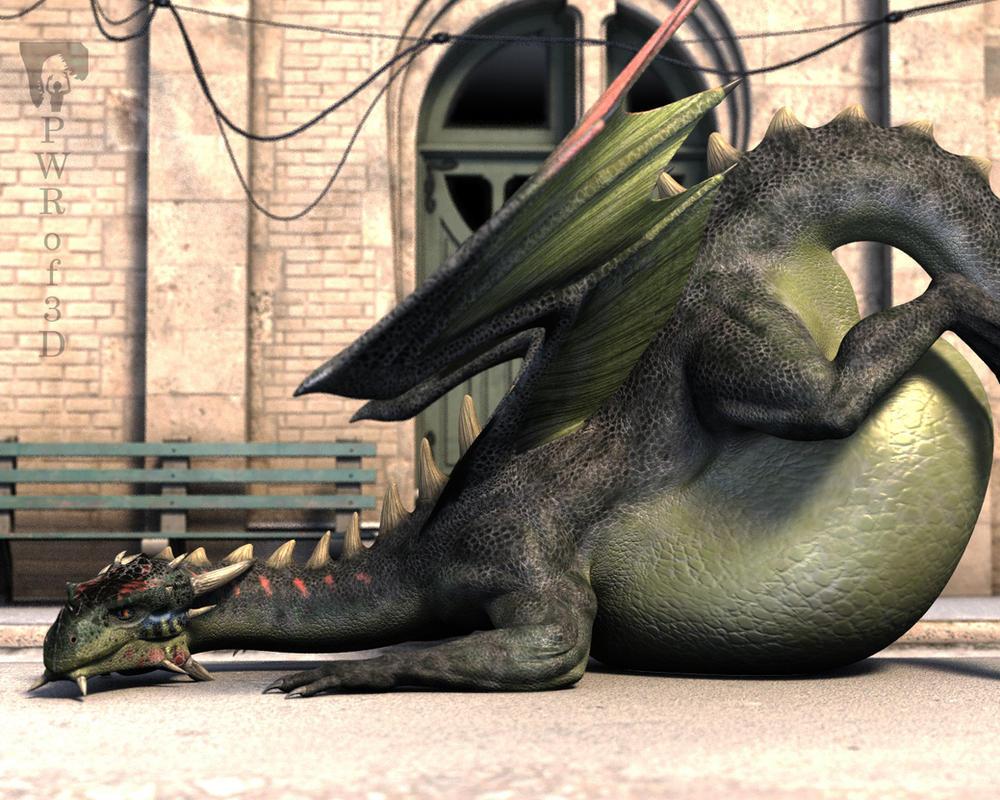 3d dragon vore xxx home stripers