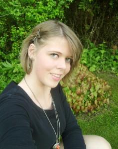 enelam's Profile Picture