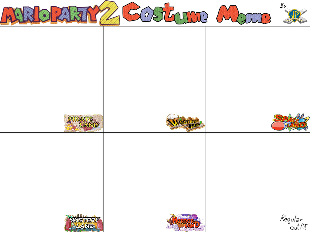 mario_party_2_costume_meme__template__by_juacoproductionsarts d7w0pss game type meme on meme station deviantart