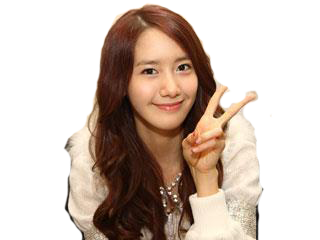 Yoona snsd png by syarifahpw by SyarifahPW