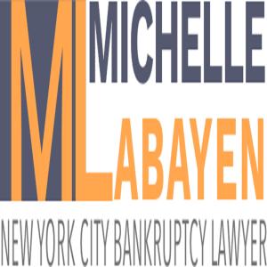 NYCForeclosureLaw's Profile Picture
