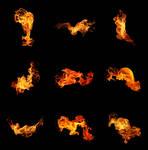 Fire (5)