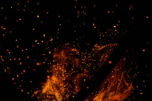 Fire Spark (3)