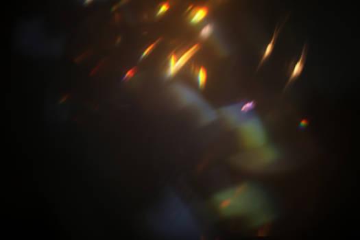 Bokeh-lights (75)
