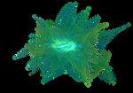 LIGHTOUS - Light Effects  (23)