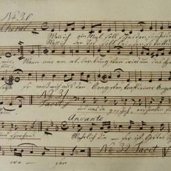 Antique Music paper (2)