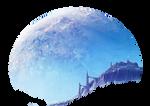 moon overlay PNG (1)