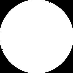 moon overlay PNG (13)
