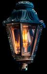 Lamp Light Lantern (9)