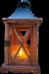 Lamp Light Lantern (12)