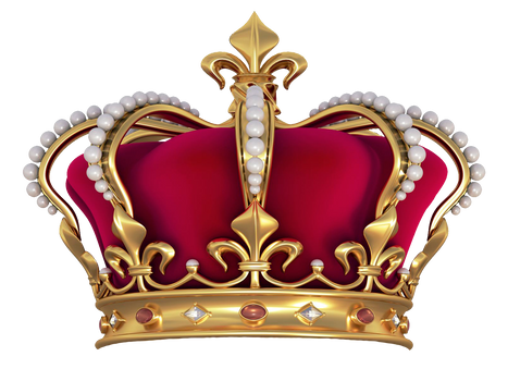 crown-blank-BG-PNG