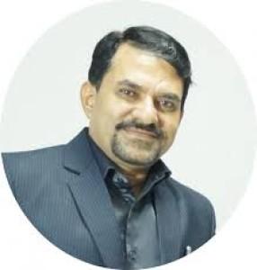 dkbhosale's Profile Picture