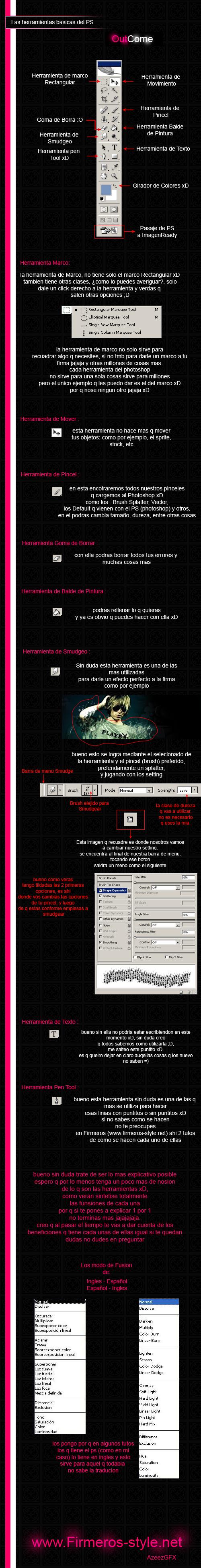 Herramientas del PS! Herramienta_del_PS_by_AzeezGFX