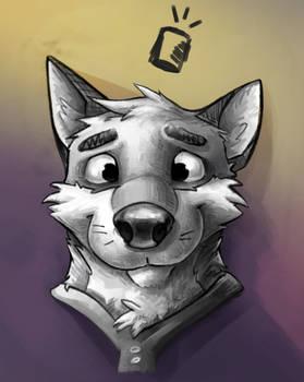 bonedog