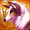 Fluffy Autumn Icon by Zidex