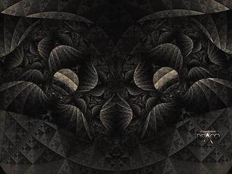 Draco by fmdesigner