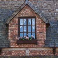 Window by Mac-Wiz