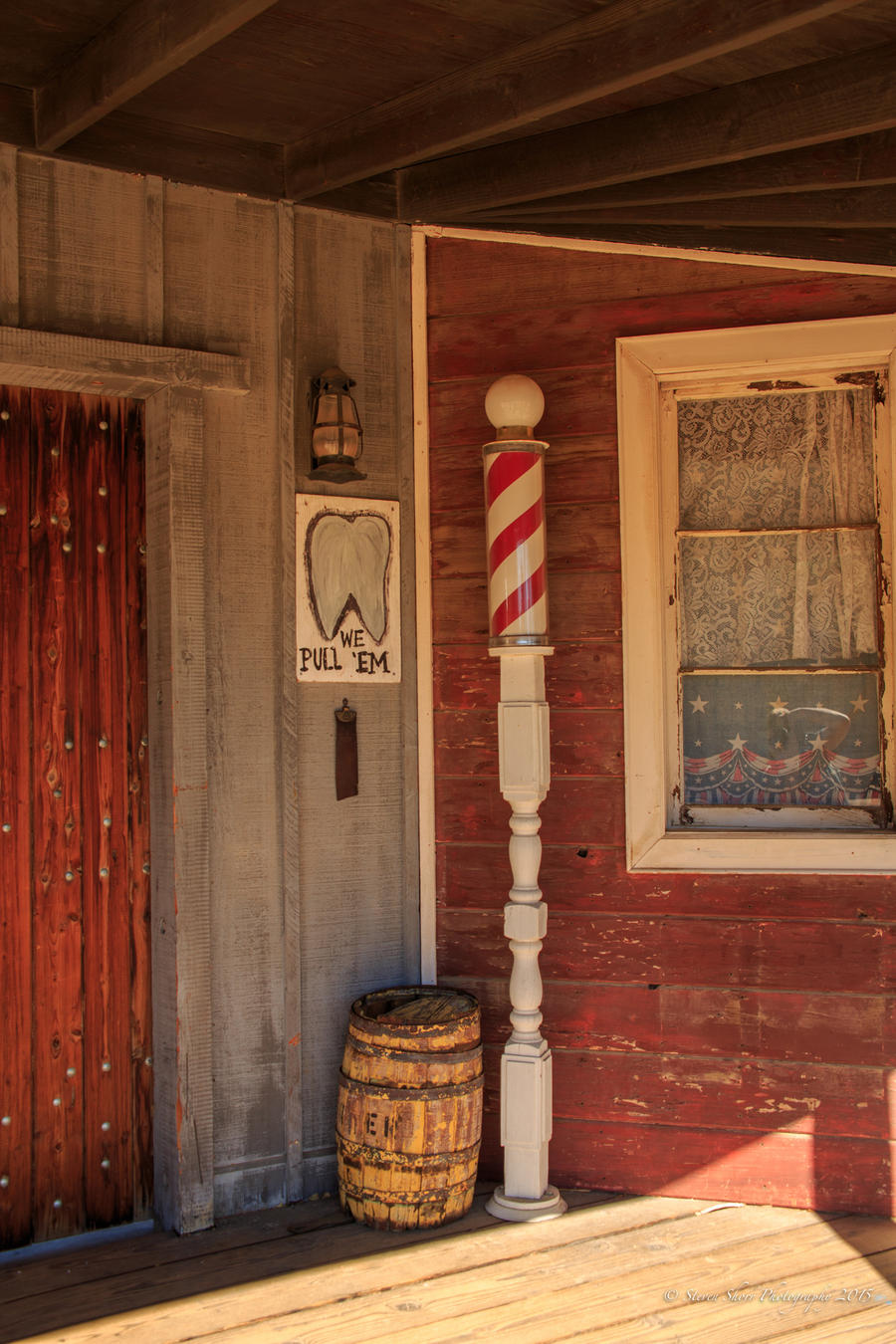 pioneertown chatrooms Where to stay: the dog-friendly pioneertown motel is the only place to stay in pioneertown literally but it's also the perfect place, full of creaky character, sun-bleached saddles and rooms named for the stars who stayed there during filming.