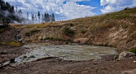Sizzling Basin by Mac-Wiz