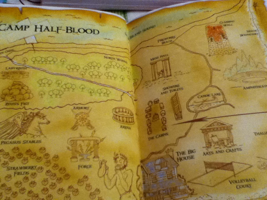 Camp Half-Blood by Kathy495 on DeviantArt on hogwarts map, camp half blood necklace, camp half blood outfit cute, quest map, underworld map, the half-blood chronicles map, camp half blood entrance, narnia map, olympus map, camp half blood t shirt, camp half blood symbol, camp half blood wallpaper, camp jupiter,