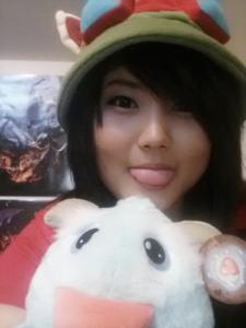 rabbit-kun's Profile Picture