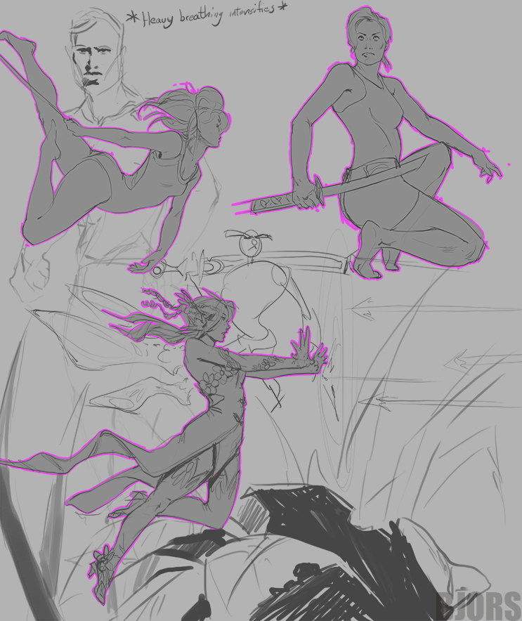 05032015-sketches by ChrisBjors