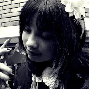 samgabil's Profile Picture