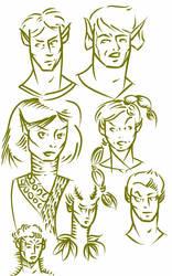 Sketch25145132 by aldrya