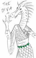 Sketch149340 by aldrya