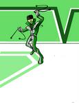 WORM: Vantage by Blastweave