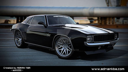 Chevrolet-camaro-1969-3d-01