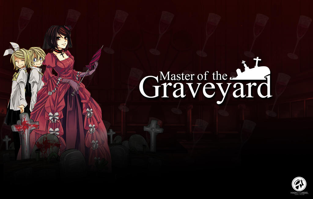 master of the heavenly - photo #7