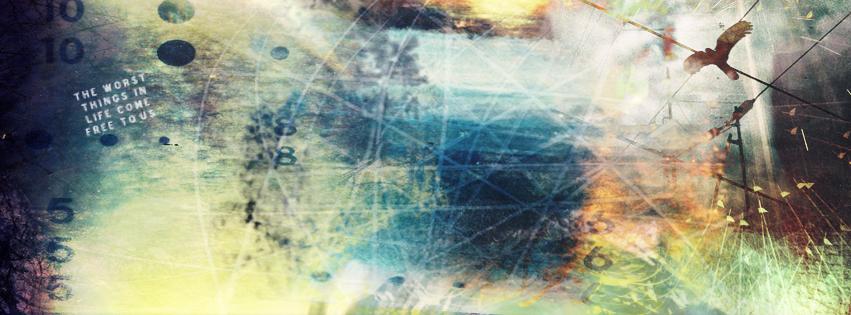 Texture #4 by AytenSharif11