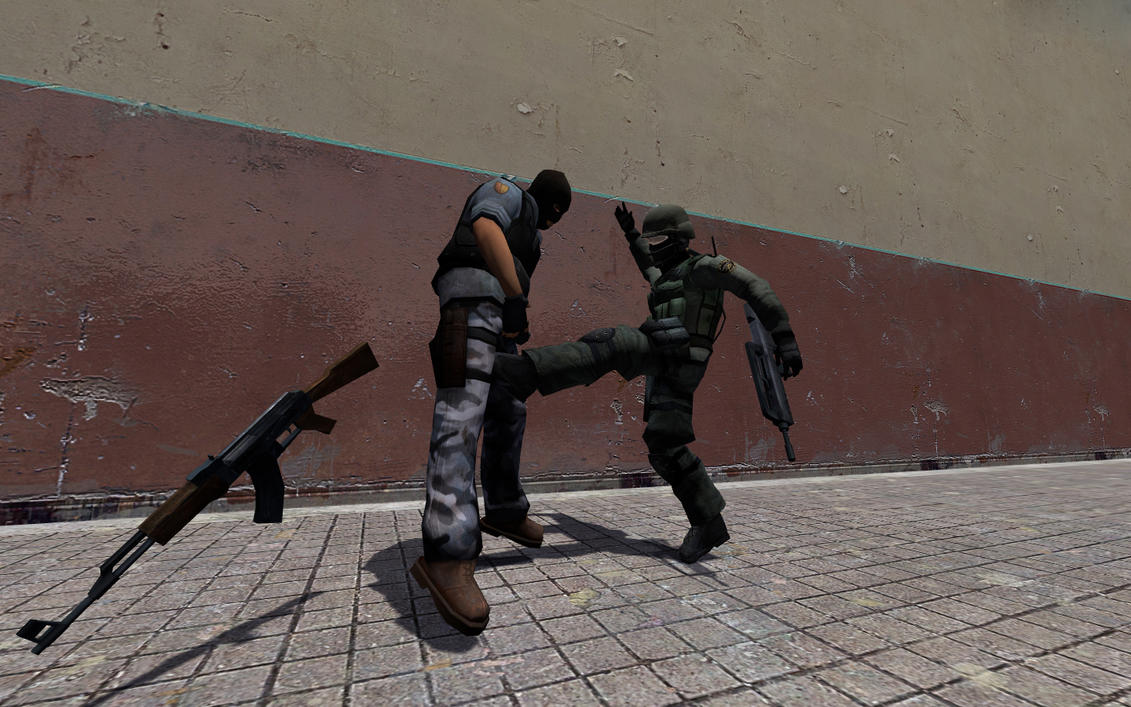 Background Counter_Terrorists_Win_by_xG_Hopx