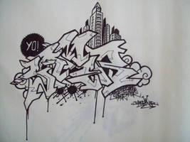 samer3 by sameroner