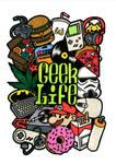 my geek life v2