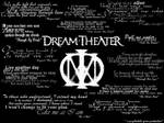 Dream Theater Tribute by Orphydian