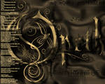 Opeth - Bleak by Orphydian